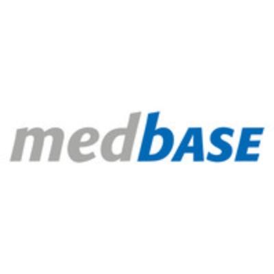 Medbase AG