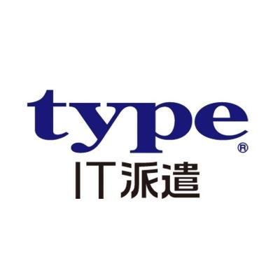 株式会社キャリアデザインITパートナーズのロゴ