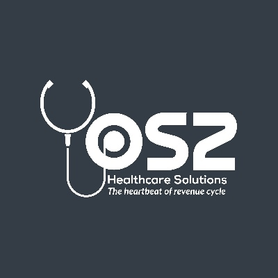 OS2 Healthcare Solutions, LLC logo
