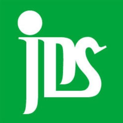 株式会社ジャパンプロスタッフのロゴ