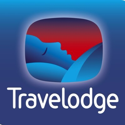 b075f25351cc Working as a Housekeeper at Travelodge UK  122 Reviews