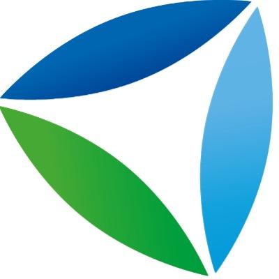 Lucion Services logo