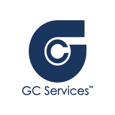 Working at GC Services: 799 Reviews about Pay & Benefits