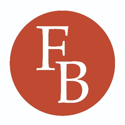Freshstone Brands Inc.