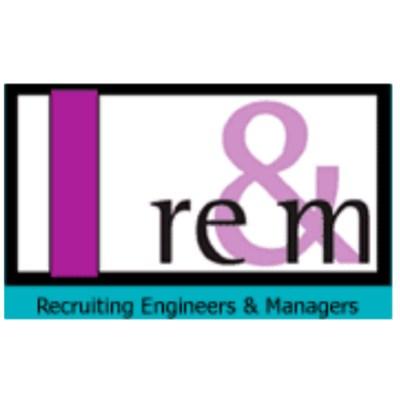 re&m logo