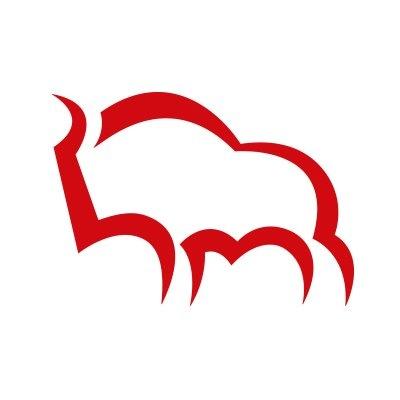 Logo firmy - Bank Pekao SA