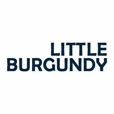 Logo Little Burgundy