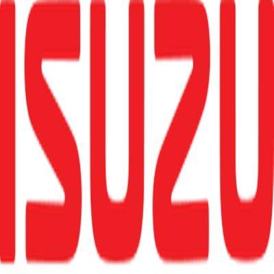 Isuzu Motors America Careers And Employment | Indeed.co.uk
