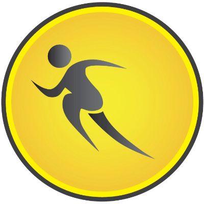 Logo Pro Physio & Sport Medicine Centres