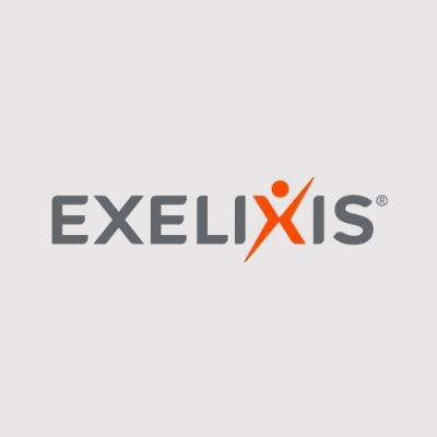 EXELIXIS INC. logo