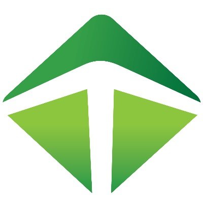 Working at Transforce, Inc : 294 Reviews | Indeed com