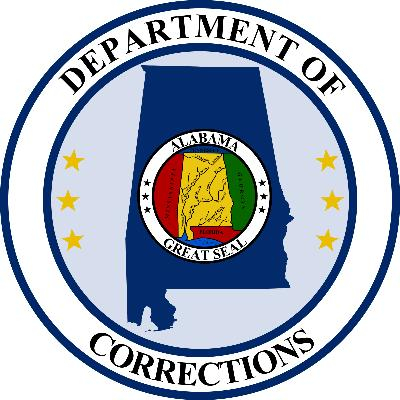 Average Correctional Officer Salaries in Alabama | Indeed com