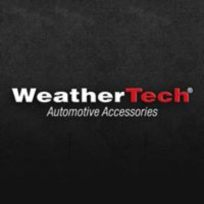 WeatherTech Technician Salaries in the United States