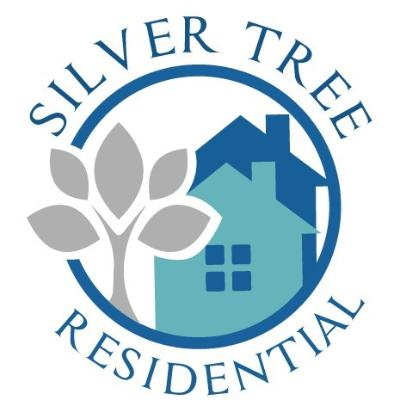 Image result for silver tree residential