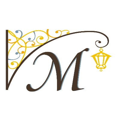 Margate Health and Rehabilitation Center logo