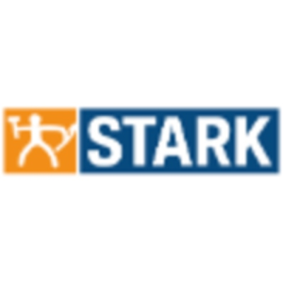 logo for STARK Group