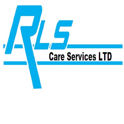 RLS Care Services LTD logo