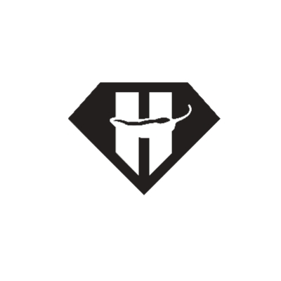 Logo van Local Heroes