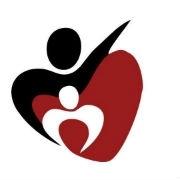 Open Cities Health Center logo