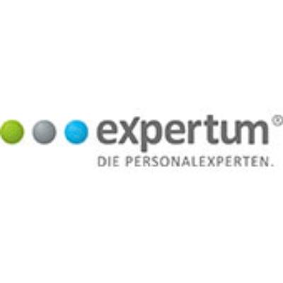 expertum Gruppe-Logo