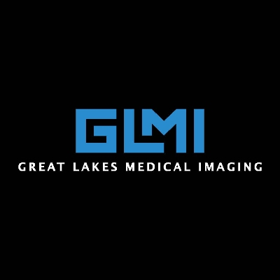 Great Lakes Medical Imaging Careers and Employment | Indeed com