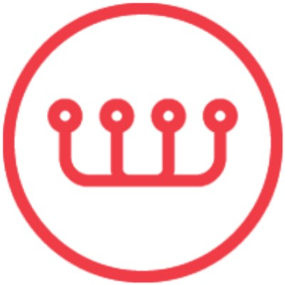 Croesus logo
