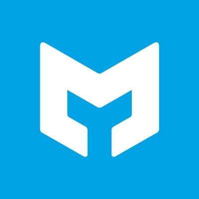 Method Innovation Partners Inc logo