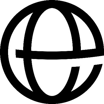 ClientEarth logo