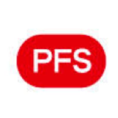 株式会社ペッパーフードサービスのロゴ