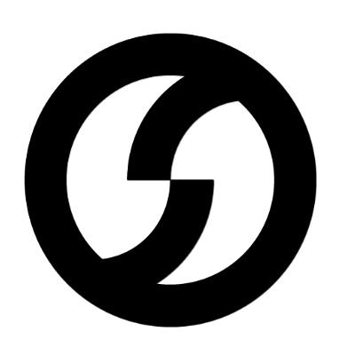 SubTrux logo