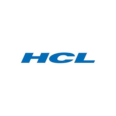 HCL Technologies Mechanical Engineer Salaries in Bihar