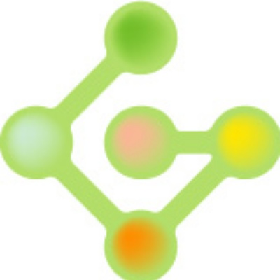 株式会社デザイン工房のロゴ