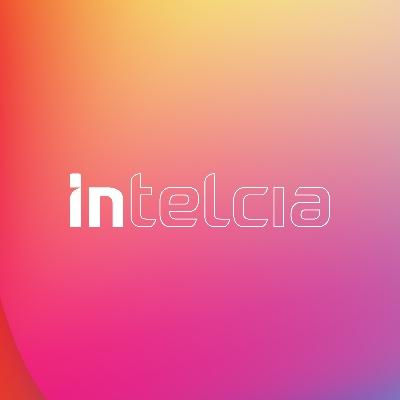 Logo Intelcia