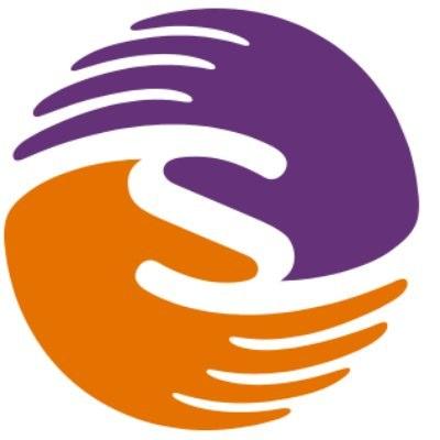 Sense logo