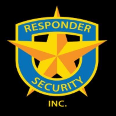Responder Security, Inc. logo