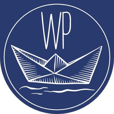 Wasem Personal GmbH-Logo