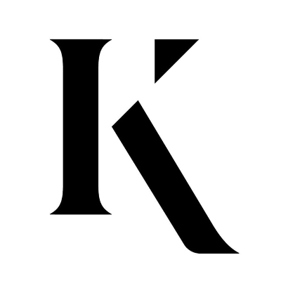 logo av Kremmerhuset