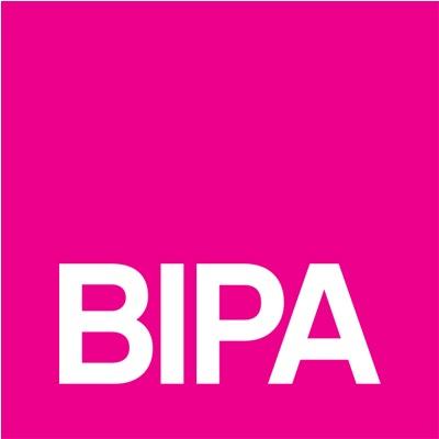 BIPA-Logo