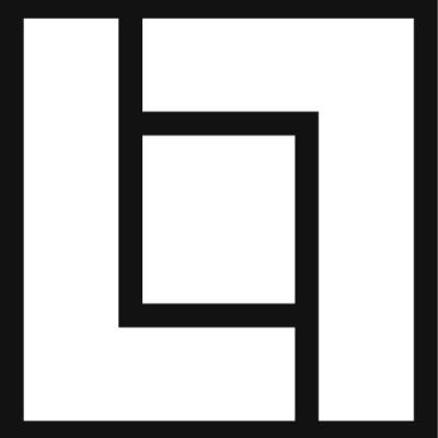 Groupe Lafortune logo