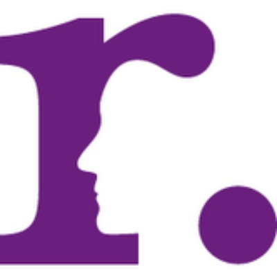 Rullion logo