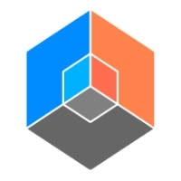 Swick Technologies logo