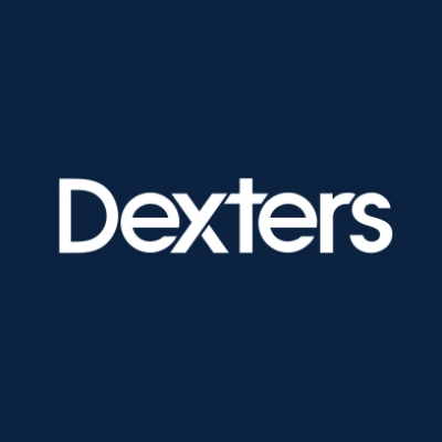 Dexters Estate Agent Group logo