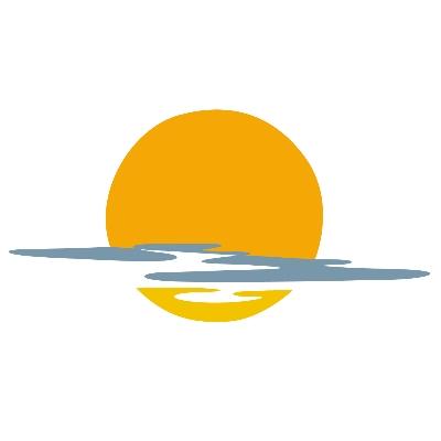 Suwannee Health and Rehabilitation Center logo