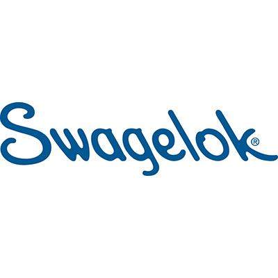 Working At Swagelok In Willoughby Hills Oh Employee Reviews