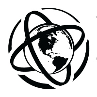 Olympus Property logo