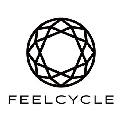 株式会社FEEL CONNECTIONのロゴ
