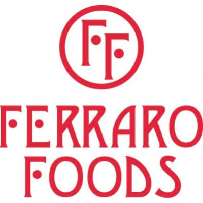 Why did you leave your job at Ferraro Foods? | Ferraro Foods