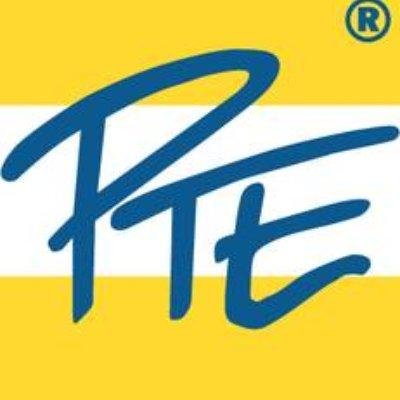 PTE Partnersysteme GmbH-Logo