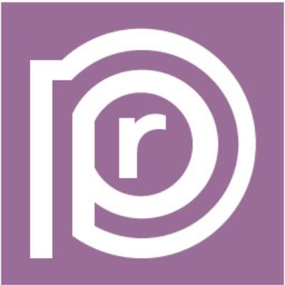 PPR Travel Nursing logo