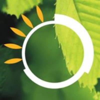 Oxigen Environmental logo